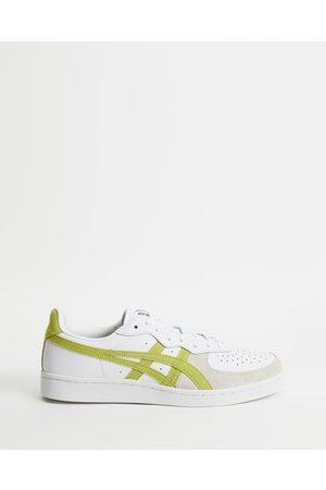 Onitsuka Tiger Sneakers - Gsm Unisex - Sneakers ( & Herbal Garden) Gsm - Unisex