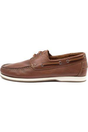 Colorado Denim Men Casual Shoes - Found Cf Cognac Shoes Mens Shoes Casual Flat Shoes