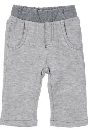 KID'S COMPANY Casual pants