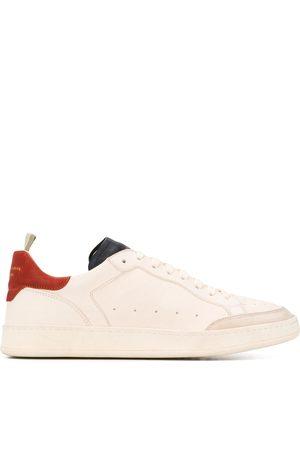 Officine creative Women Sneakers - Kareem sneakers