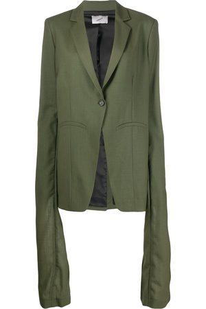 COPERNI Women Blazers - Oversize sleeve blazer