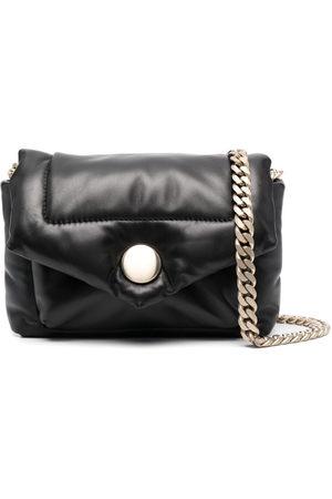 Proenza Schouler Women Shoulder Bags - PS Harris small shoulder bag
