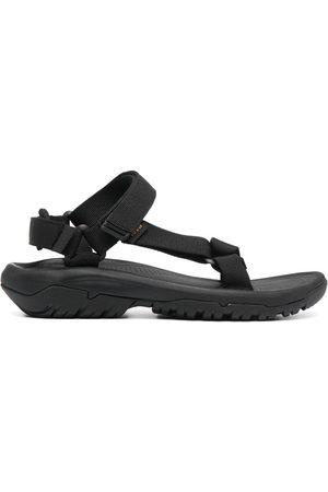 Teva Women Sandals - Terra Fi Lite touch-strap sandals