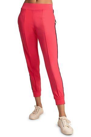 Trina Turk Bop Track Pants