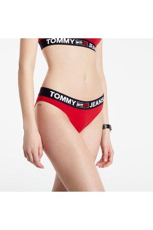 Tommy Hilfiger Women Bikinis - Bikini