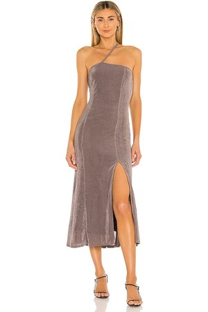 LPA Women Party Dresses - Damia Dress in .