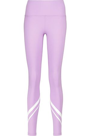 Tory Sport High-rise compression leggings