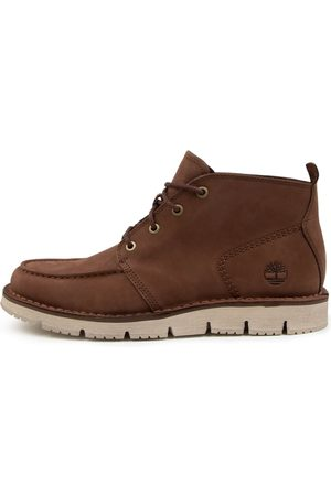Timberland Men Casual Shoes - Westmore Chukka Tm Medium Shoes Mens Shoes Casual Flat Shoes