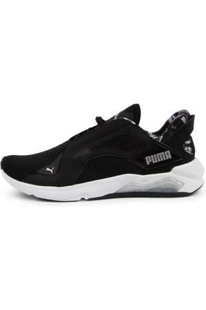 PUMA Women Sneakers - 195056 Lqdcell Method U F W Pm Sneakers Womens Shoes Active Active Sneakers