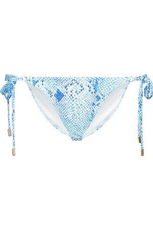 Melissa Odabash Exclusive to Mytheresa – Porto bikini bottoms