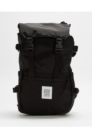 TOPO Rover Pack Classic - Backpacks Rover Pack Classic