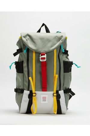 TOPO Mountain Pack - Backpacks Mountain Pack
