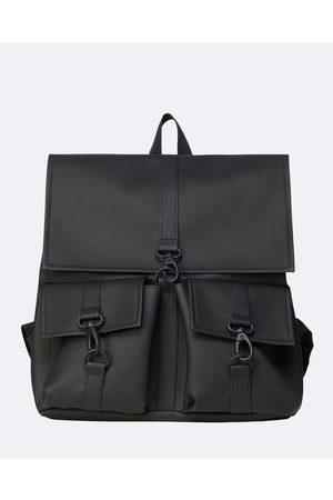 Rains MSN Cargo - Backpacks MSN Cargo