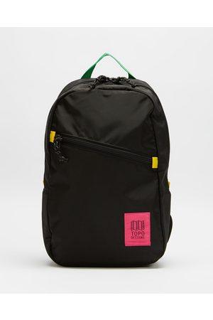 Topo Designs Backpacks - Light Pack - Backpacks Light Pack