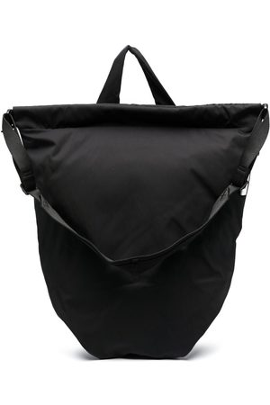 CÔTE&CIEL Backpacks - Tycho tote backpack
