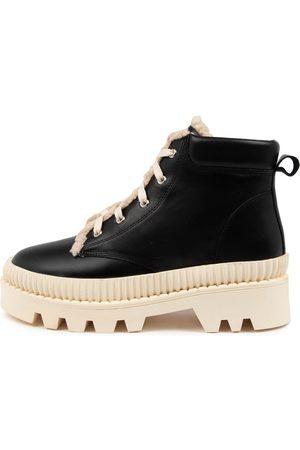 Mollini Women Casual Shoes - Peato Mo Sole Sneakers Womens Shoes Casual Casual Sneakers