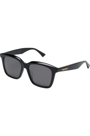 Bottega Veneta Sunglasses - Sunglasses