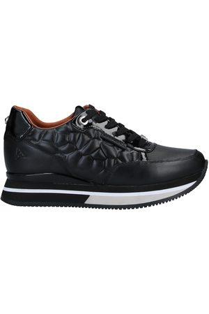 Apepazza Women Sneakers - Low-tops & sneakers
