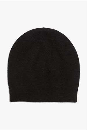 COUNTRY ROAD Women Beanies - Cashmere Beanie