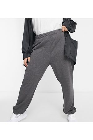 ONLY Joggers in grey