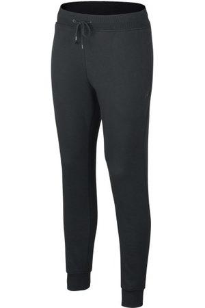 New Balance Men Joggers - Core Fleece Mens Sweatpants