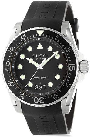 Gucci Men Watches - Dive 40mm