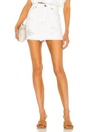 SER.O.YA Alli Skirt in .