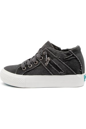 BLOWFISH Women Casual Shoes - Melondrop Bw Hipster Sneakers Womens Shoes Casual Casual Sneakers