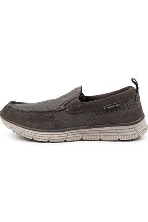 Colorado Denim Wiser Cf Dk Sneakers Mens Shoes Casual Casual Sneakers