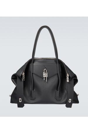Givenchy Men Travel Bags - Antigona large weekender bag