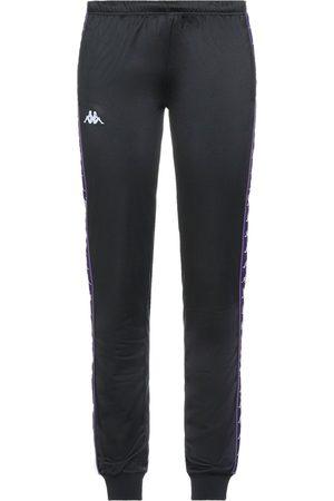 Kappa Casual pants