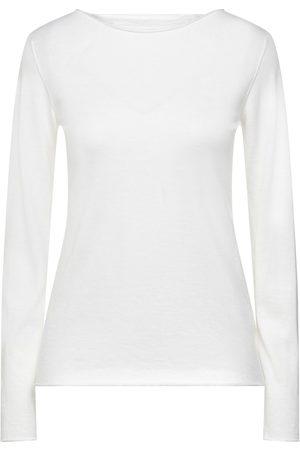 BARNA CASHMERE Sweaters