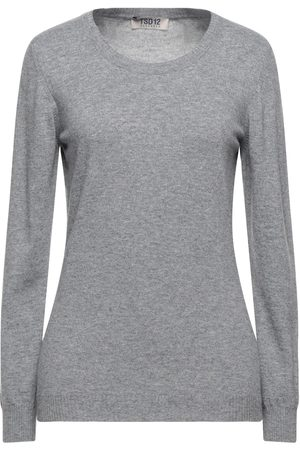 TSD12 Sweaters
