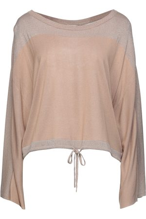 SCEE by TWINSET Sweaters