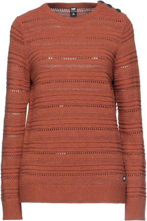 Helly Hansen Sweaters