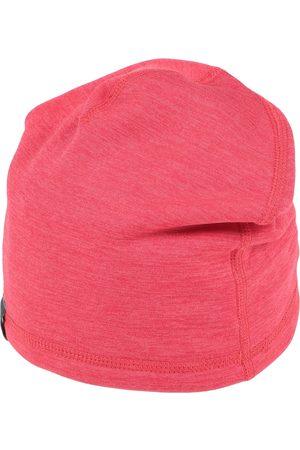 Haglöfs Hats