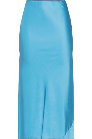 Dorothee Schumacher Long skirts