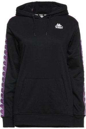 Kappa Sweatshirts