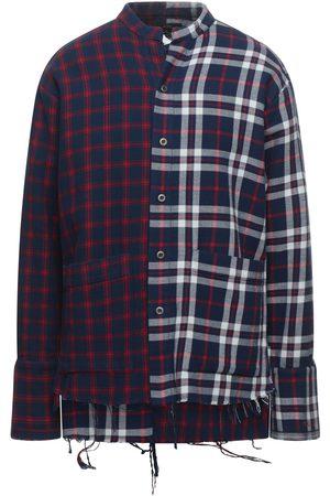 PAUL & SHARK by GREG LAUREN Shirts
