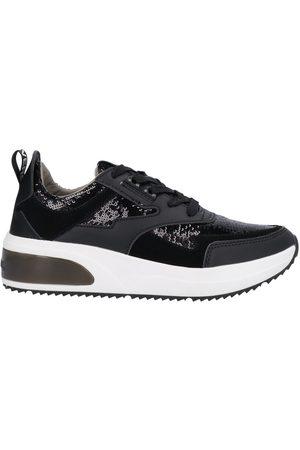 Replay Low-tops & sneakers