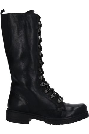 manas Boots