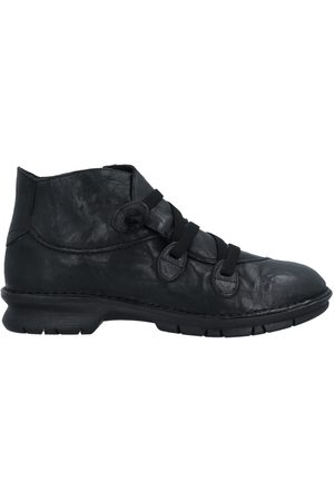 Khrio Lace-up shoes