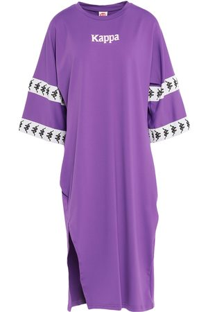 Kappa Knee-length dresses
