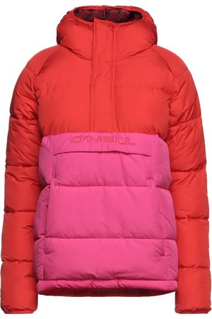 O'Neill Synthetic Down Jackets