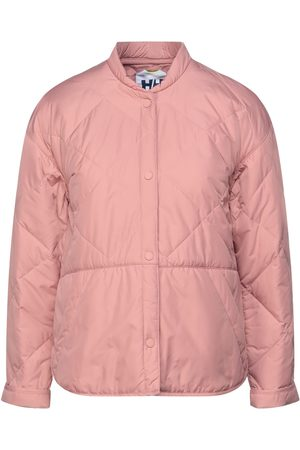 Helly Hansen Synthetic Down Jackets