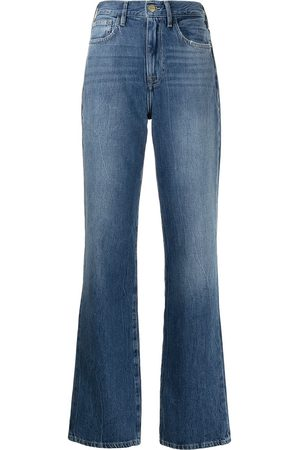 Frame Women Bootcut & Flares - Le Jane jeans