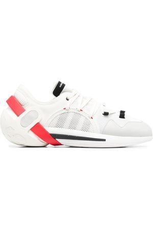 Y-3 Men Sneakers - X Adidas Idoso Boost sneakers