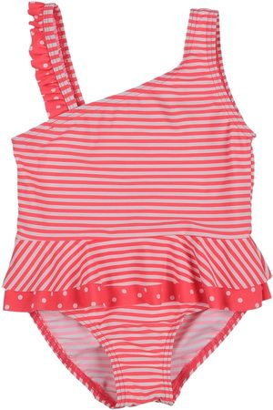 NAME IT Girls Swimsuits - One-piece swimsuits
