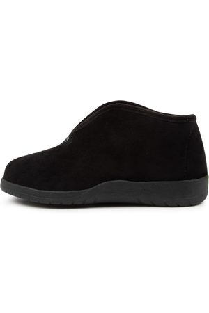 I LOVE BILLY Eggnog Il Shoes Womens Shoes Comfort Flat Shoes
