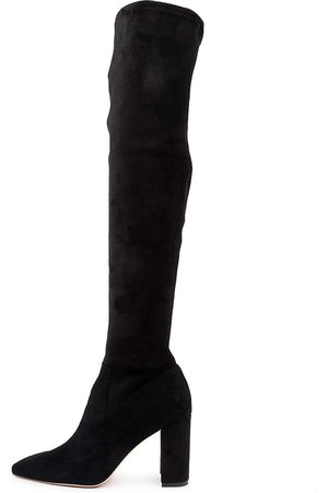 Mollini Cokio Mo Boots Womens Shoes Casual Long Boots